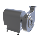 Food Pump Product Image